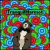 TranquilMarmot's Photo
