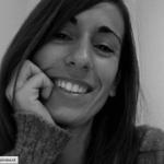 Ilaria Pasquinelli