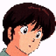Yusaku777's avatar