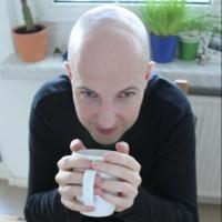 Porträt von Stefan Birkner