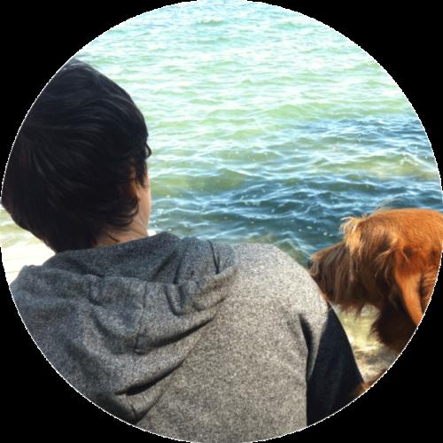 bendangelo profile picture