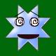 http://www.gravatar.com/avatar/ea0b1c4ca6d037d09a82ab936f8e090d?r=r&s=80&d=wavatar