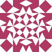 Ea0fe8c87b1a0e1b001c526626e8305e?s=180&d=identicon