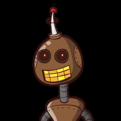 GOLDENMEDIA profile picture