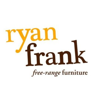 Profile picture for ryan frank
