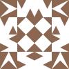 Το avatar του χρήστη marilou96