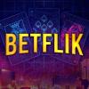 BETFLIK