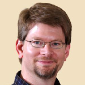 Profile picture for Zoot Enterprises