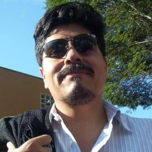 Profile picture for carlos aliaga