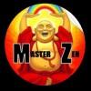masterzen2011's Photo