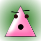 Avatar for pink_death