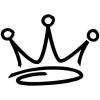 FMRTE15 Help. - last post by KingEthan