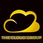 Thecloudgroup