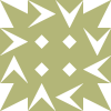 Το avatar του χρήστη L0up3