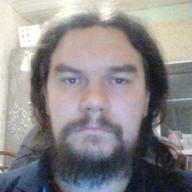 Mihail Vasilev