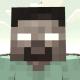 Willard21's avatar