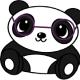 BrPickles's avatar