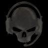 Doomforge