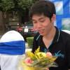 Học quản trị, an ninh mạng ở đâu hiệu quả nhất???? - last post by logmeinvietnam
