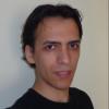 Aplicar fun��o no componente select ao inv�s do input type - �ltimo post por Evandro Oliveira