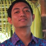 Profile picture of Brian Prasetyawan