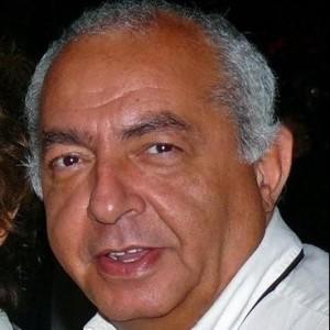Profile picture for M.Nejat Ozcan