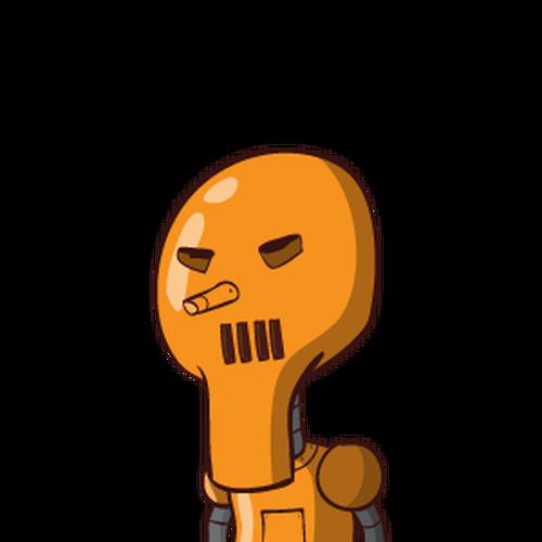 hiflyen profile picture