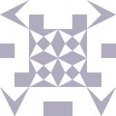 HexagonHati Billiard Forum Profile Avatar Image