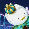 lattesheep avatar