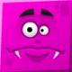 meachie's avatar