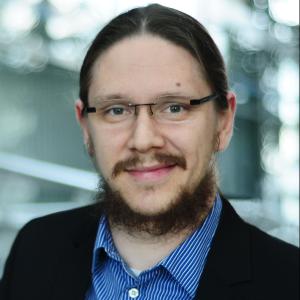 Profile picture for Kjell Otto