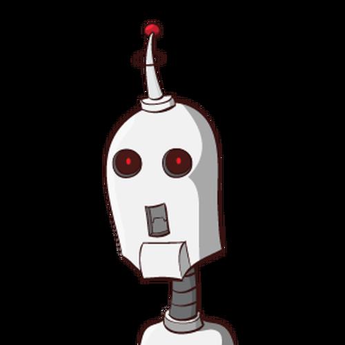 nicholaslantz profile picture