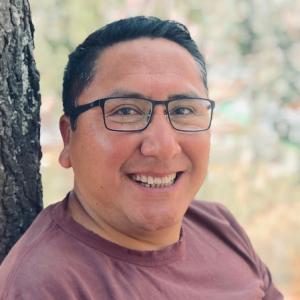 Profile picture for Gustavo