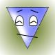 mail box's Avatar (by Gravatar)