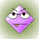 Avatar for user gamabunta