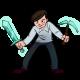 masterlego414's avatar
