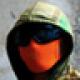Аватар пользователя Иероглиф