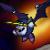DominusBoyAPH's avatar