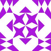 Ea6f7397369cf735f6e77dab3e6f8409?s=180&d=identicon