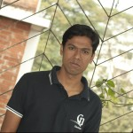 Profile picture of Digonto Ahsan