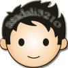 Knowledge base module - last post by asadali3210