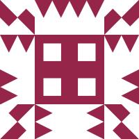 Group logo of Finishmyhwsgmailcom