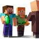 Vedoo_Kid's avatar