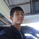 Profile picture of Arif Afsyah