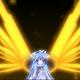 Avatar for firecat