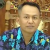 Profile picture of BIBIT SIH HANDOKO
