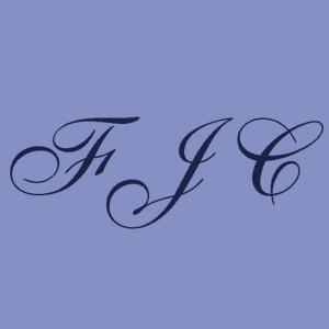 Profile picture for Felipe FJC
