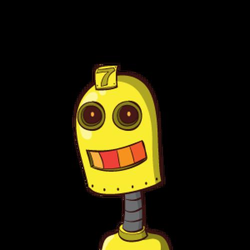 TheMiniMiner profile picture