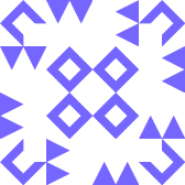 user1593033224 Billiard Forum Profile Avatar Image