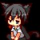 MrTroz's avatar